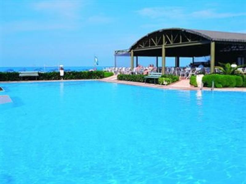 Appartementen Marinos Beach - Platanes - Rethymnon Kreta
